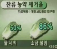 %BC%D2%B1%DD%C0%DC%B7%F9%B3%F3%BE%E0%C1%