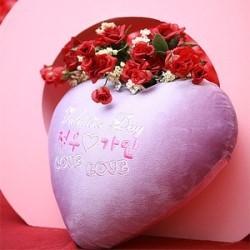 발렌타인데이 남친선물