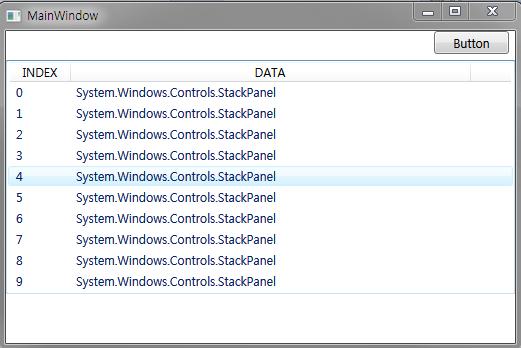c# - WPF excel interop error.'Window' is an ambiguous ...