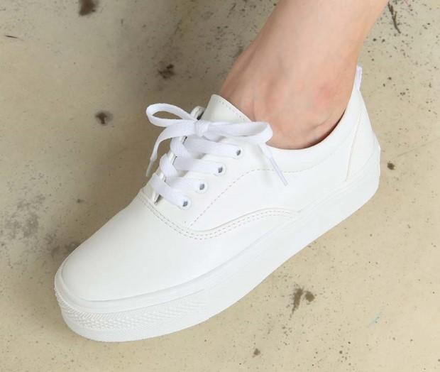 19620c175a1 데빌 커플 신발 스니커즈 단화 운동화 여자신발 남자신발 10대 20대