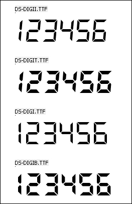 Stopwatch download for mobile free