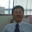 장학인 프로필 사진